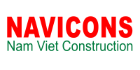 Công ty TNHH Xây Dựng Dân Dụng Và Công Nghiệp Nam Việt (Navicons)