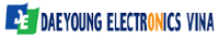 DAEYOUNG ELECTRONICS VINA