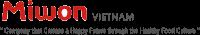 Công ty TNHH Miwon Việt Nam