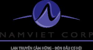 Công Ty Cổ Phần Đầu Tư Và Phát Triển Công Nghệ Truyền Thông Nam Việt