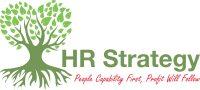 Công ty HR Strategy