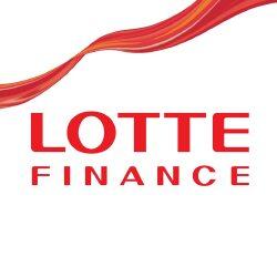 Công ty tài chính Lotte_ LOTTE FINANCE