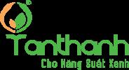 Công Ty TNHH TM Tân Thành