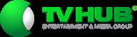 Công ty Cổ phần TV HUB