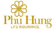 Công ty cổ phần BHNT Phú Hưng