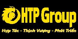 CÔNG TY BẤT ĐỘNG SẢN HTP GROUP