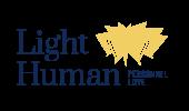 Công ty Cổ phần Giải pháp Nhân sự Ánh Sáng (Light Human)