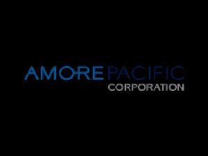 Công ty TNHH AMOREPACIFIC Việt Nam