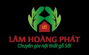 Công ty TNHH MTV Lâm Hoàng Phát