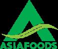 Công ty cổ phần thực phẩm Á Châu