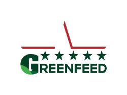 Công Ty CP GreenFeed Việt Nam