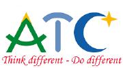 Công ty TNHH Tự Động Hoá Viễn Thông AT-COM