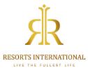 Resorts International Viet Nam