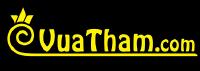 Công ty TNHH Vua Thảm