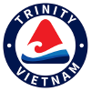 Công ty TNHH TRINITY Việt Nam