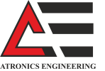 Công ty TNHH KỸ THUẬT ATRONICS