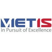 VietIS Software Corporation