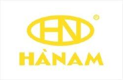 Công ty Cổ phần ĐT XD TM Hà Nam