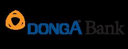 Ngân Hàng TMCP Đông Á (Donga Bank)