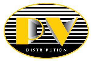 Công ty TNHH Phân phối Phát Việt (PV DISTRIBUTION)
