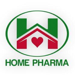 Công Ty TNHH HOME PHARMA