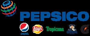 PEPSICO FOODS VIETNAM COMPANY