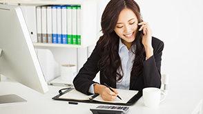 Customer Service Executive