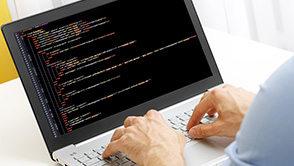 Software Developers (C#)