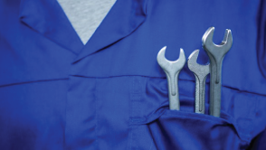 Kỹ sư bảo trì hệ thống tự động hóa