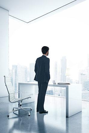 Trưởng phòng Kinh doanh (Sales Manager)