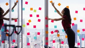 5 reasons your to-do list is making you less productive