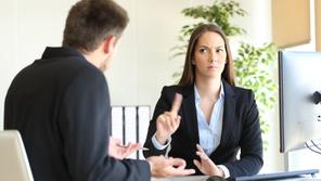 Ứng viên quá giỏi không được nhà tuyển dụng hứng thú? Tại sao?