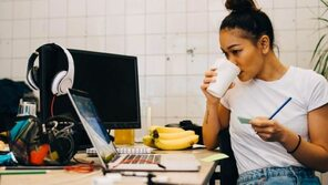 12 Mistakes You Might be Making in the First 10 Minutes of the Workday