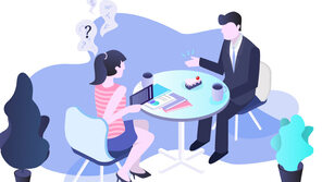 Avoid the Top 10 Interview Mistakes