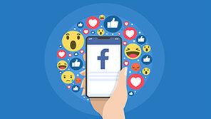 Cách Phát Triển Sự Nghiệp Của Bạn Bằng Facebook