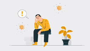 What To Do If You Have Been Laid Off Due To COVID-19
