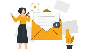 5 Cách Những Người Thành Công Khiến Người Khác Phản Hồi Email Của Họ