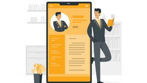Creative Job Hunting Tips For 2021