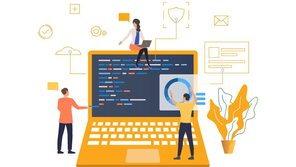 5 Rapidly Growing Careers In The Software Development Industry