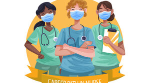 A Career In Nursing Can Be Broader Than You Think