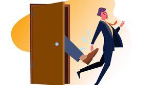 Làm Thế Nào Để Có Được Công Việc Mới Nhanh Chóng Sau Khi Bị Thôi Việc?