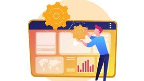 5 Cách Để Thúc Đẩy Sự Nghiệp Marketing Của Bạn