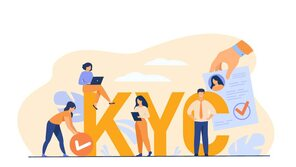 How To Become A KYC Analyst