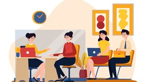 5 Key Interview Preparation Tips From Recruiters