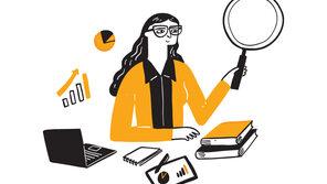 5 Xu Hướng Tuyển Dụng Trong Năm 2021 Và Chúng Có Ý Nghĩa Gì Đối Với Việc Tìm Kiếm Việc Làm