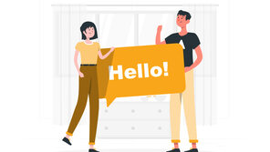 How To Make A Memorable Introduction